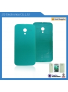 MOTOROLA XT1058 Colord Battery Cover