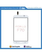 Touch screen para LG F70