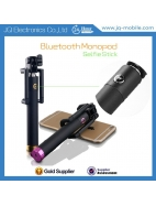 WS-SQB916 Bluetooth Selfie Stick