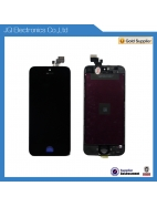 IPhone 5 LCD Touch Screen