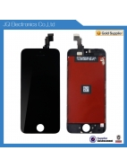 IPhone 5c frontal LCD Touch