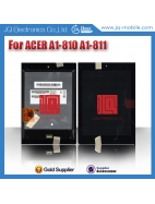 Acer A1-810 811 do LCD